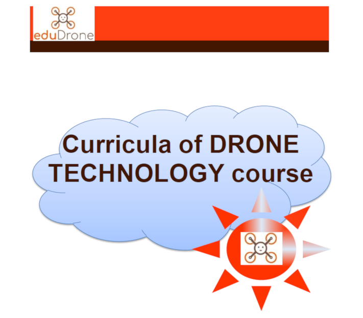 curricula_cover